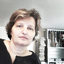 Claudia ALBISSER-HUND – photographe culinaire