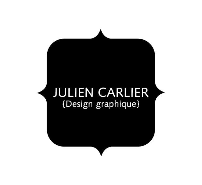 julien_logo