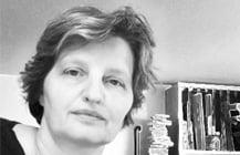 Claudia  Albisser Hund remporte le Prix de la photographie Culinaire
