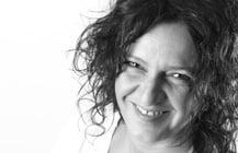 Sylvie ROST, Directrice Artistique