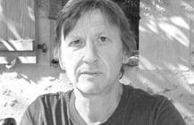 Philippe GERARD