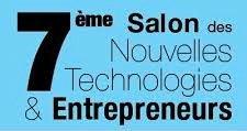 Strasbourg – Salon nouvelles technologies