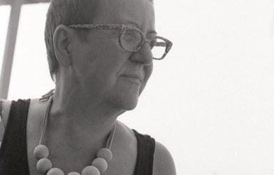 Denise CROLLE TERZAGHI, auteur et artiste polyvalente