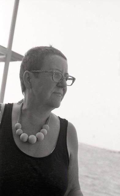 http://www.baobab-conseil.fr/wp-content/uploads/2013/11/Denise-Portrait-Genia-Ivaschenko.jpeg