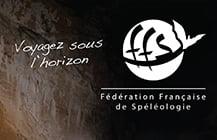 Agenda 21 FF Spéléologie