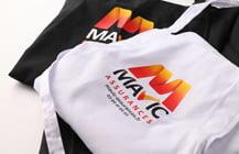 Objets promotionnels MAVIC