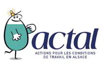 ACTAL