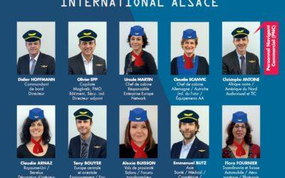 Témoignage d'Olivier EPP, pour la CCI Alsace Eurométropole