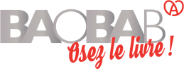 Baobab conseil, édition et communication - Éditeur et agence en Alsace