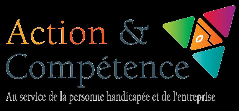 Action et compétence