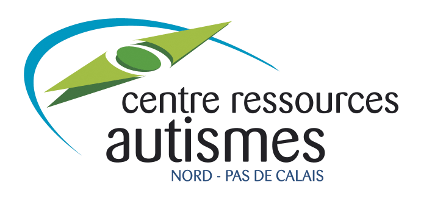 Centre ressources autismes Nord-Pas de Calais