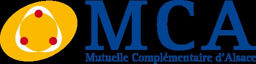 Mutuelle Complémentaire d'Alsace