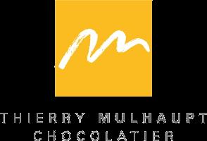 Thierry Mulhaupt Chocolatier