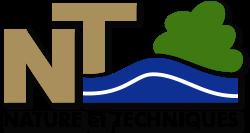 Nature et Techniques