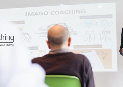 Imago Coaching