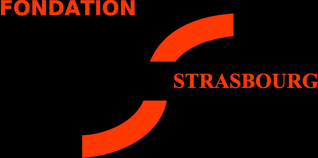 Fondation université Strasbourg
