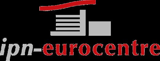 IPN eurocentre