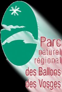 Parc naturel régional des Ballons des Vosges